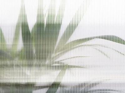 玻璃 花纹玻璃 条纹玻璃 艺术玻璃 水纹玻璃