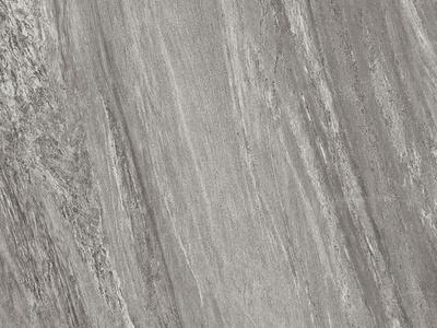 灰色瓷砖大理石