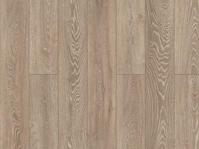 �F代 木地板