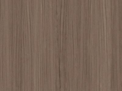 木纹高清木色
