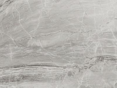 AZ大理石高清贴图