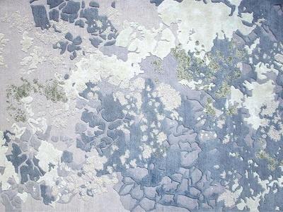 常用地毯 酒店地毯 新中式地毯贴图