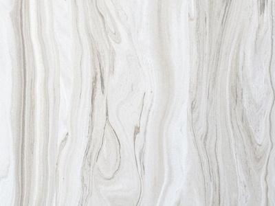 大理石系列图片