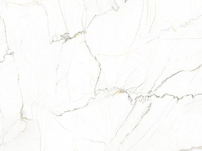 白色金色大理石