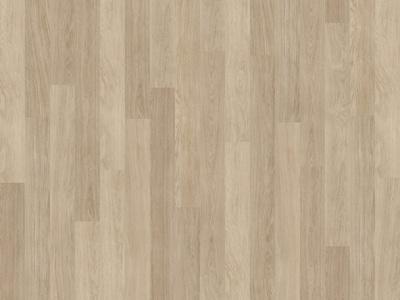 常用木地板贴图