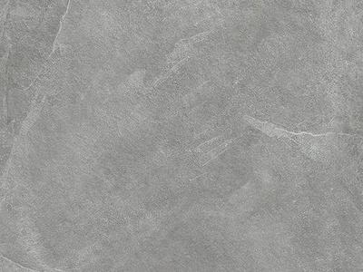 灰色大理石(大图)