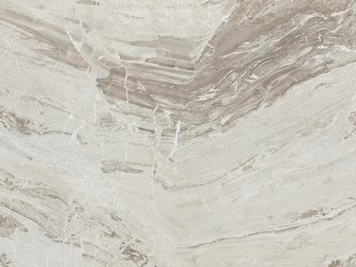 法国流金灰大理石