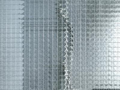 长虹玻璃磨砂玻璃马赛克玻璃异性