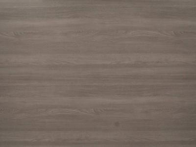 高清 木纹理贴图 木饰面 自然纹理贴图