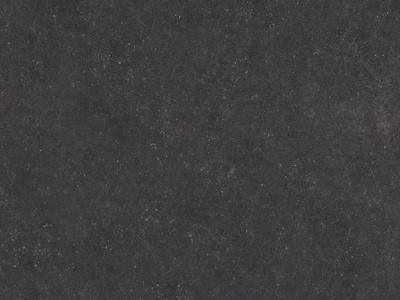 星空黑大理石