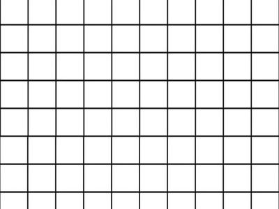 瓷砖贴图小白砖格子砖