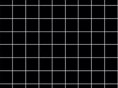 瓷砖贴图小黑砖格子砖