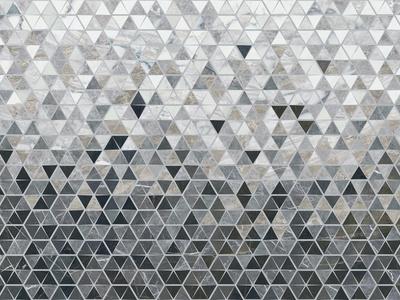 高清 现代 时尚 几何 背景墙 壁纸