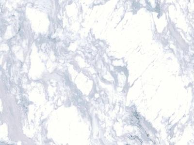 600×1200大板大理石