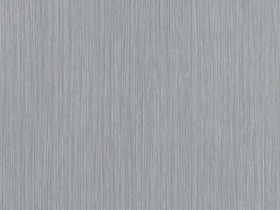 高清 布材质 布纹理 贴图