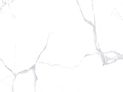 常用白色大理石 爵士白 仿石材瓷砖