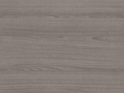 木纹 高清木纹贴图