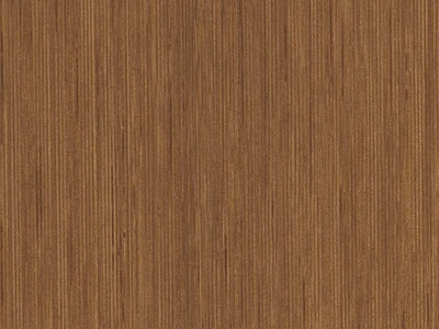 高清木纹贴图