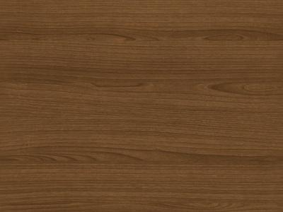 木纹-高清木纹贴图
