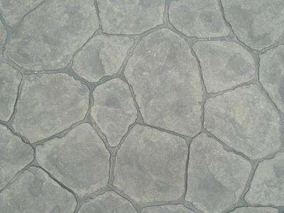 室外地面石材
