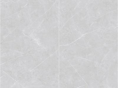 大理石 石材 浅灰 灰色 MAX大板