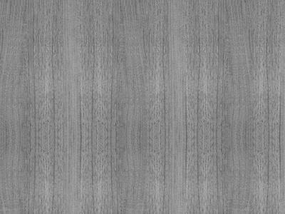 木材 木地板 常用地板