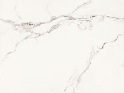 爵士白大理石瓷砖