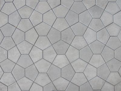 混凝土地面 水泥地面 常用混凝土贴图