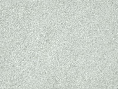 混凝土墙面水泥肌理贴图