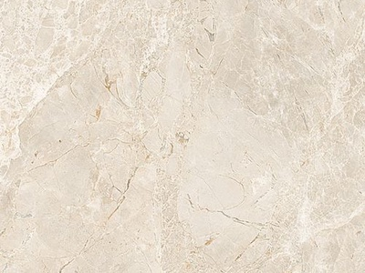 大理石石材瓷砖