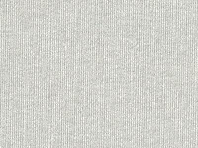 米白色壁布贴图