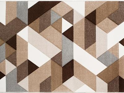办公地毯 常用地毯 客厅地毯 酒店地毯