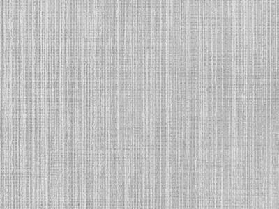 灰色布纹肌理