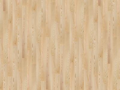 高清黄色木地板