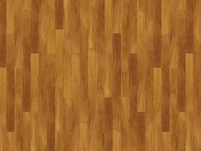 高清木纹色木地板