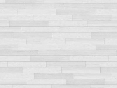 高清灰色木地板