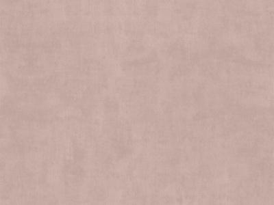 丝绒 绒布 抱枕 床单 窗帘 沙发布料贴图