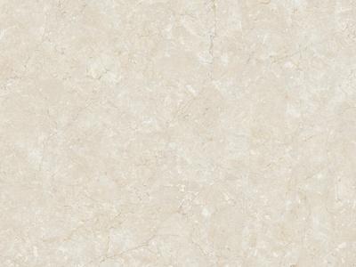 土耳其米黄大理石