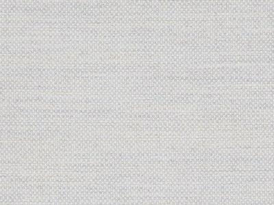 现代轻奢墙布