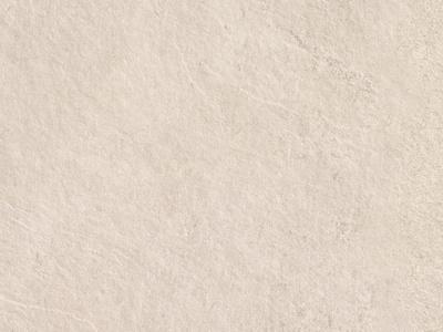 暖色系地砖墙砖