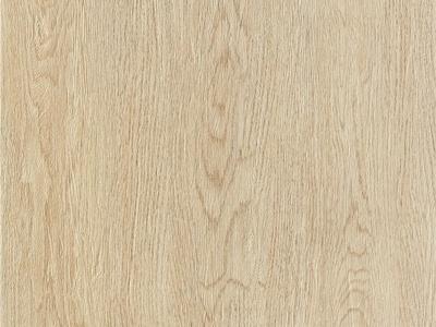 木纹贴图 高清木纹贴图 无缝贴图 无缝木纹贴图