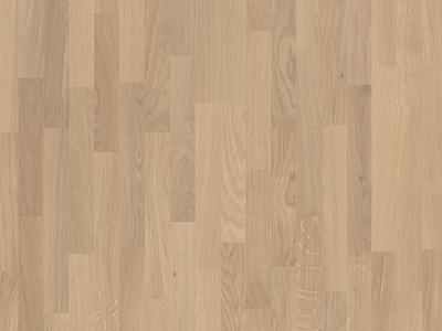 高清咖啡色木地板