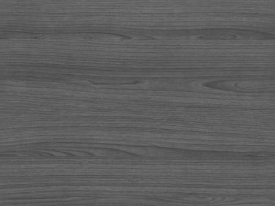 灰色高清木纹