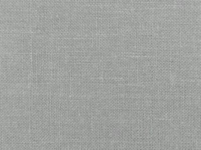 布纹 麻布 布料