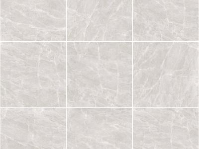 灰色地砖拼砖