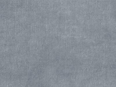 常用灰色 烟灰色墙纸 壁纸