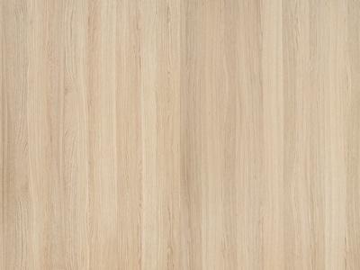高清木纹 木饰面