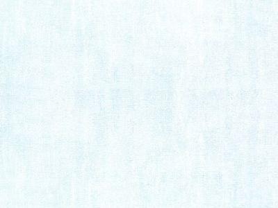 新中式硬包背景墙布