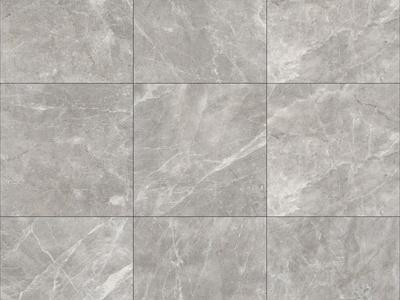 灰色地砖大理石贴图