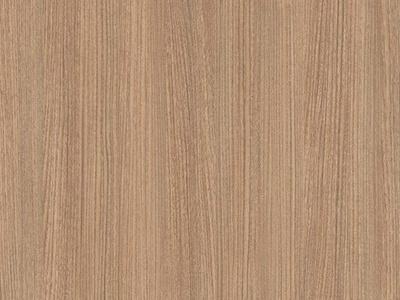 高清原木贴图 木纹贴图